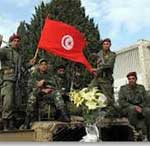 Le Comité a approuvé la création d'un organe de renseignement de l'armée militaire et la sécurité nationale en vertu de la loi fondamentale.