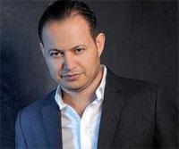 Samir El Wafi a écrit mardi 21 janvier sur sa page facebook officielle que les vidéos enregistrées lors de l'émission de