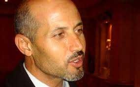 Le dirigeant nahdhaoui Ajmi Lourimi a nié dans une déclaration à Mosaïque FM qu'Ennahdha et le gouvernement aient négligé la fête de l'indépendance