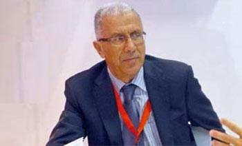 La compagnie tunisienne de transport aérien Tunisair