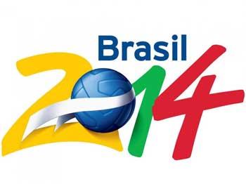 La chaîne de télévision allemande ZDF a démenti qu'elle projette de diffuser gratuitement les rencontres de la coupe du monde de football