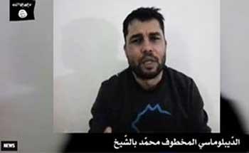 Des milices libyennes ont enlevé depuis un mois deux diplomates tunisiens
