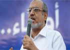 Deux dirigeants prépondérants au sein du mouvement Ennahdha appellent le parti islamiste à destituer officiellement son secrétaire général