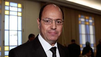 La société « Assurances Salim » annonce que son conseil d'administration a décidé