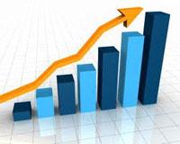 Les négociations sur les augmentations salariales dans la fonction