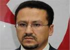Dans une interview accordée ce mardi au quotidien tunisien de langue arabe Assabah