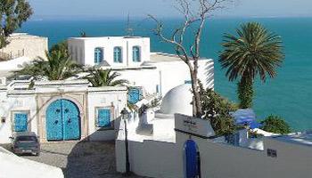 Avec des prix immobiliers qui ne cessent d'augmenter en Tunisie