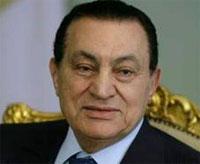 La justice égyptienne a approuvé