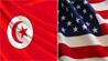 Une nouvelle alerte au voyage élise par l'ambassade de Etats-Unis à Tunis