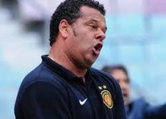 Maher Kanzari a cessé d'être l'entraîneur de l'Espérance Sportive de Tunis. En effet