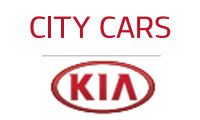 City Cars veut atteindre 20 sous-concessions d'ici 2017