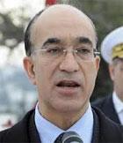 La 9ème chambre de mises en accusation au tribunal de première instance de Tunis a décidé