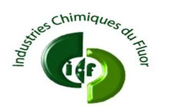 Les événements marquant les neuf premiers mois de 2014 par rapport à ceux de 2013 chez Ies ICF (Industries chimiques du fluor) qui