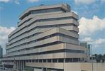 La Banque centrale de Tunisie n'a pas accordé son agrément pour la cession d'un bloc d'actions de la Banque de Tunisie (13