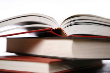 La direction générale de l'Imprimerie officielle a démenti que l'institution ait eu un quelconque rapport avec la fuite du Livre noir réalisé par la présidence de