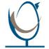 Globalement PGH a enregistré une importante augmentation de ses revenus durant l'année 2011 (+7%)