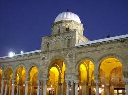 La Cour de Tunis a rendu son verdict  lundi 21 janvier dans l'affaire de l'Espace Al Khaldounia et a contraint l'Imam de la Mosquée Zitouna Houcine Abidi