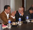 Une commission supérieure sera créée prochainement par l'organisation patronale (UTICA) et la centrale syndicale (UGTT) afin de négocier