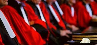 L'Association des Magistrats Tunisiens a exhorté les magistrats tunisiens à observer un mouvement protestataire dans les différents tribunaux du pays à partir
