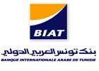 La Biat a clôturé le premier trimestre 2012 avec des encours de crédits de 5361