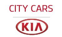 Le chiffre d'affaires de CITY CARS a enregistré