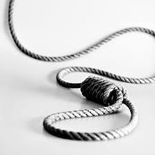 Un lieutenant de l'Armée âgé de 30 ans s'est suicidé dans la soirée du lundi 21 avril