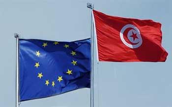 Le programme SWITCH-Med (Vers des modes de consommation et de production plus durables en Méditerranée) financé par l'UE