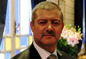 Le ministre tunisien des Affaires religieuses