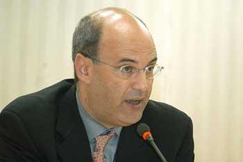 Selon le ministre tunisien de l'Economie et des Finances