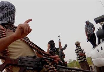 Les combattants djihadistes des pays du Maghreb se déplaceront en Afriue du Nord pour venir soutenir les groupes de l'organisation Ansar