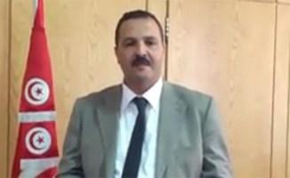 Lors d'une conférence de presse tenue mercredi à Tunis