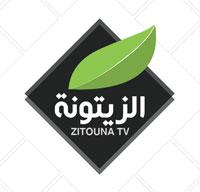 La chaîne tv Zitouna a annoncé