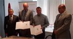 Ennakl Automobiles concessionnaire officiel en Tunisie des marques