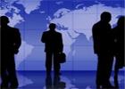 Les investissements déclarés dans le secteur des services ont atteint durant les 9 premiers mois de l'année 2012