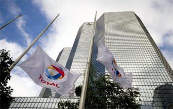 Le conseil d'administration du géant pétrolier « Total » a choisi de scinder en deux la fonction du défunt PDG Christophe de Margerie