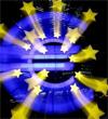 L'Union Européenne a approuvé un programme d'assistance financière sous forme d'appui budgétaire de 65 millions d'Euros. Ce programme