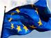 Un nouveau programme régional d'n montant de 4 millions € a été adoptée