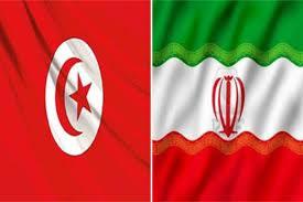 Nous apprenons qu'une importante délégation tunisienne comprenant divers départements dont même la Banque centrale