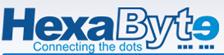 L'ouverture des plis de l'offre sur les actions de la société «HEXABYTE» opérée
