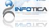 """Les membres de la chambre nationale des sociétés de services et d'ingénierie informatique """"Infotica"""" ont appelé le ministère des Technologies"""