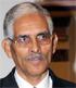 Le secrétaire d'Etat tunisien aux Affaires africaines et arabes