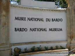 Le ministère du tourisme a annoncé sur sa page facebook officielle