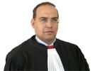 Le conseil de l'ordre des avocats a décidé de suspendre la grève prévue pour ce jeudi 25 avril