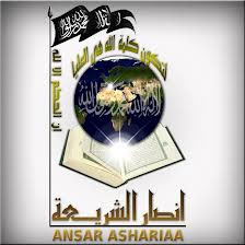 Le mouvement salafiste Ansar Asharia