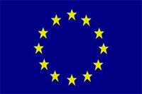 Le commissaire à l'Elargissement et la Politique de voisinage de l'UE