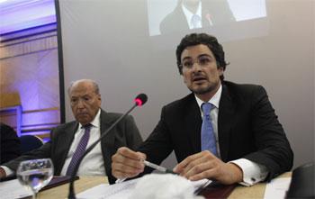 La Banque internationale arabe de Tunisie (BIAT) compte s'implanter d'ici fin l'année 2015 hors des frontières nationales