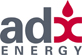 La compagnie pétrolière ADX Energy a renouvelé son permis onshore de Chorbane en Tunisie pour trois autres années en s'engageant