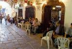 La grève des cafés prévue les 24 et 25 juillet 2012 a été reportée jusqu'à la signature de la convention portant sur l'augmentation des salaires