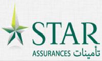 La STAR a dégagé un chiffre d'affaires de 148