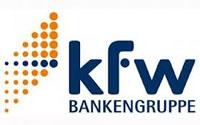 Un accord de prêt a été signé entre la SONEDE et la Banque de Développement allemande (KFW)